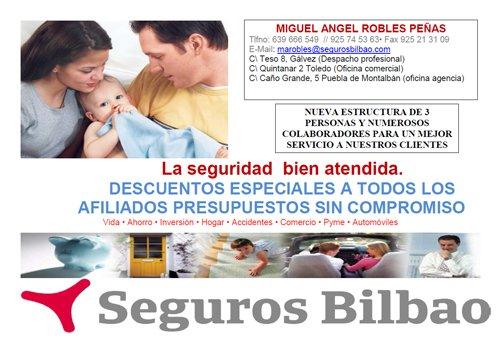 Seguros_bilbao